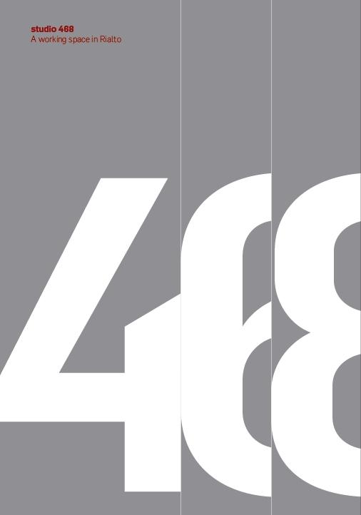 studio468_front_cover