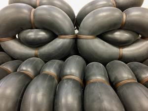 Mark Holburn - Car Tube Couch