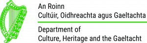 Culture-Heritage-Gaeltacht-High-Res (2)