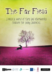 FarField_Musictownposter